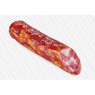 """Колбаса """"Свиная"""" сыровяленая из свинины"""